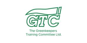 Greenkeepers Training Committee Ltd - logo