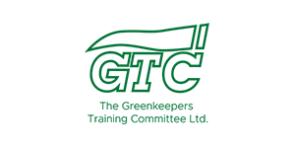 Greenkeepers Training Committee Ltd