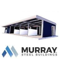 Murray Steel Buildings