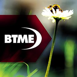 BTME & Continue to Learn - Harrogate 25-27 January 2022