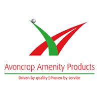 Avoncrop Amenity Products Ltd - logo