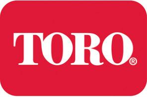 Reesink Turfcare UK Ltd - Toro Commercial - logo