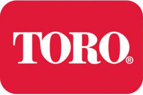 Reesink Turfcare UK Ltd - Toro Commercial