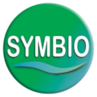 Symbio - logo