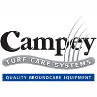 Campey Turf Care Systems - logo