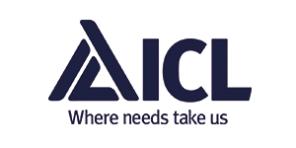 ICL - logo