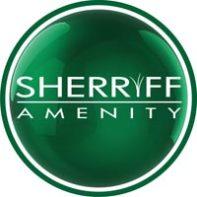 Sherriff Amenity - logo