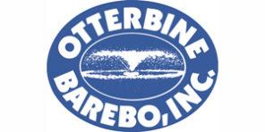 Reesink Turfcare UK Ltd - Otterbine - logo