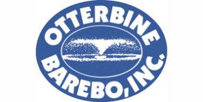 Reesink Turfcare UK Ltd - Otterbine