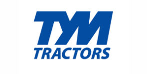 Reesink Turfcare UK Ltd - TYM Tractors