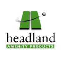 Headland Amenity - logo