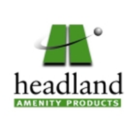 Headland Amenity