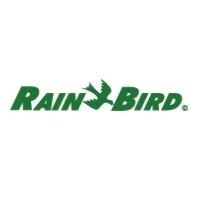 Rain Bird Europe - logo