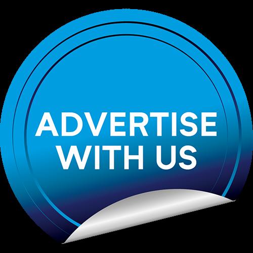 Advertise with BIGGA