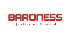 Baroness Mowers - logo