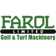 Farol - logo