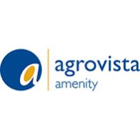 Agrovista - logo
