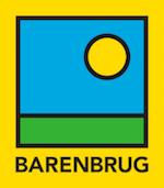 Barenbrug - logo