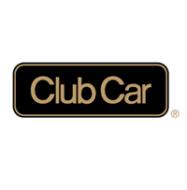 Club Car LLC