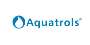 Aquatrols Europe Ltd - logo