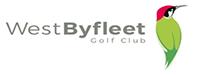 West Byfleet Golf Club Logo