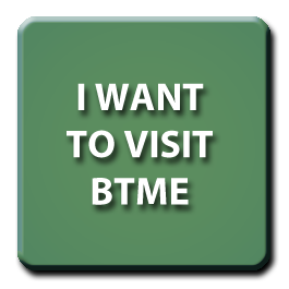 I want to register to visit BTME 2019