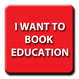 I want to book a workshop at BTME 2019