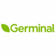Germinal - logo