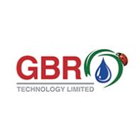 GBR Technology Limited - logo