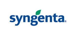 Syngenta - logo