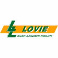 Lovie Quarry & Concrete Products