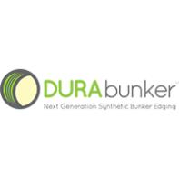 Durabunker Ltd - logo