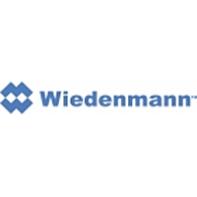 Wiedenmann UK - logo