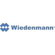 Wiedenmann UK