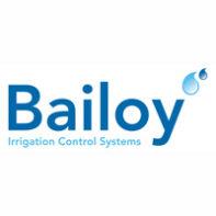 Bailoy - logo