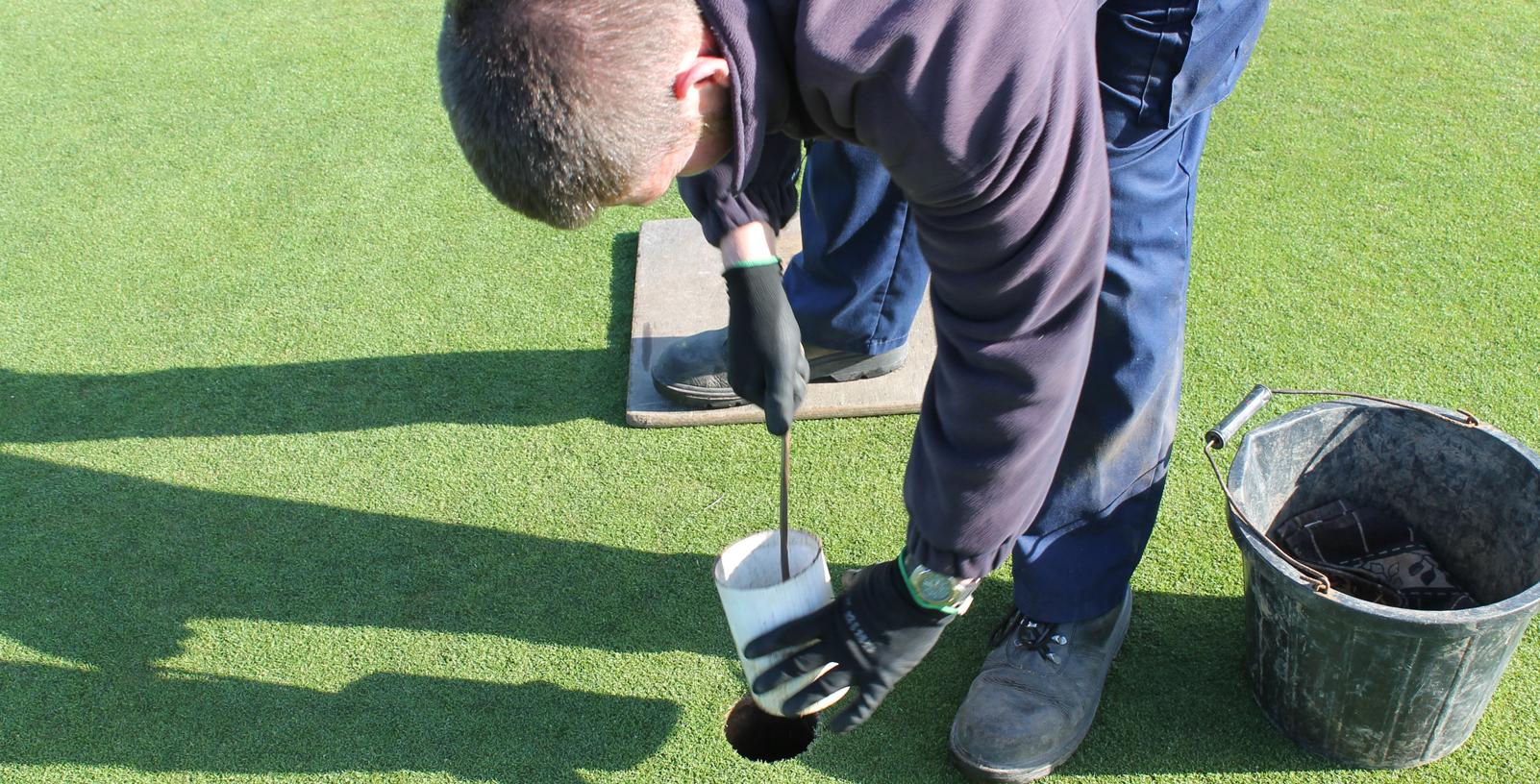 Pay rates for golf greenkeeping jobs | BIGGA